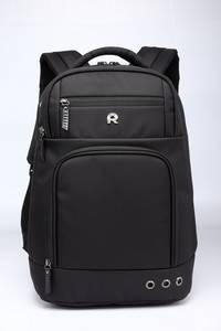 Wholesale travel bag: R 1711 Picnic Bag / Travel Bag