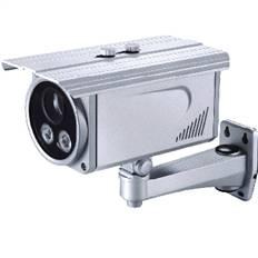 Wholesale white board: 100M IR Waterproof CCD ZOOM Camera