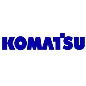 Wholesale komatsu spare parts: Komatsu Spare Parts