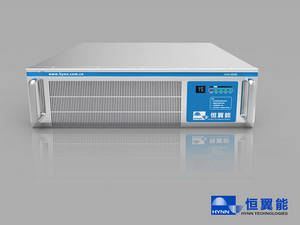 Wholesale battery: Battery Testing Equipments