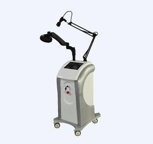 Wholesale 10 inch mid: 808nm Semiconductor Laser Equipment for Physical Treatment