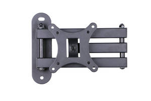 Wholesale TV Stands: Quality Assured TV Brackets