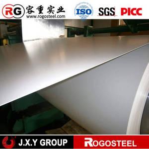 Wholesale bulletin board: PPGI prepainted steel coil for metal roof price of roofing sheet in kerala