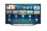 Sell Samsung LCD/TV