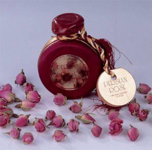 Wholesale b: Persian Rose Essence