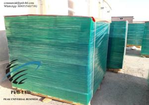 Wholesale Bitumen: Oxidized Bitumen 85/25