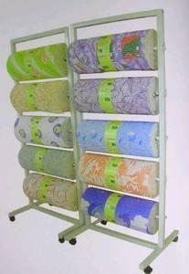 Wholesale m: PVC Anti Slip Mat / PVC Non Slip Mat
