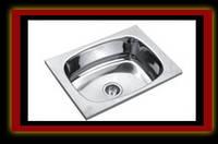 Sell  kitchen sink