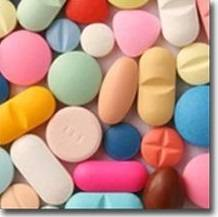 Wholesale pharmacy drugs: Mix and Match Listing for 50 Pharmacy Drugs All