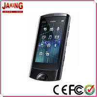 MP3 Player with Excellent Sound Strong Bluetooth Function