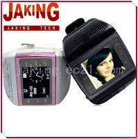 1.3 Lnch Bluetooth Fashion Watch Mobile Phone