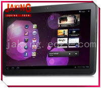 Android 2.2 Tablet PC