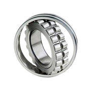 Wholesale Other Roller Bearings: Spherical Roller Bearings, Brass Cage