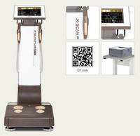 Body Composition Analyzer (X-SCAN PLUS 970)