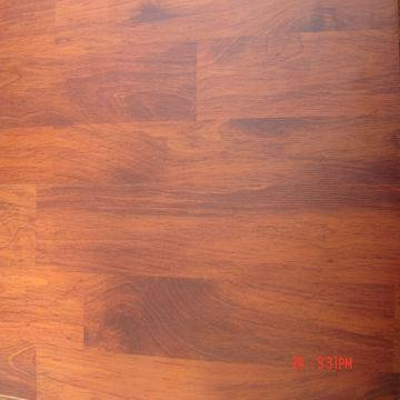 Red Alder Laminate Floor Id 1370329 Product Details