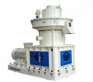 Wholesale rice chip: Wood Pellet Mill