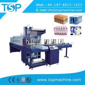 Wholesale sealing machine: Linear Type Plastic Heat Sealing Shrink Wrap Machine Manufacturers