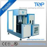 Food/Beverage/Medicine Plastic Bottle Blow Molding Machine & Blowing Equipment for Sale