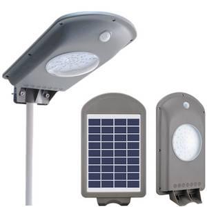 Wholesale solar light: Solar Garden Light