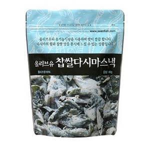 Wholesale rice snack: Sticky Rice Sea-Tangle Snack