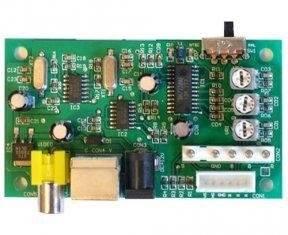 Wholesale wii controller: CGA To VGA Converter_500