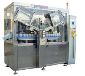 transmission chain: Sell ZSFM-160 Soft Tube Filling and Sealing Machine
