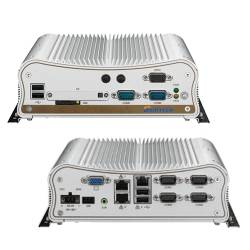 Wholesale sim card adapter holder: NiceE 2100 Intel (R) Atom (TM) D525 1.8GHz Fanless System