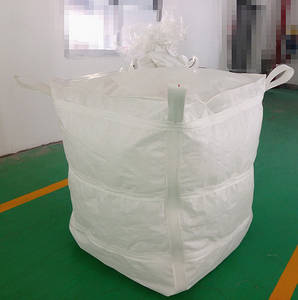 Wholesale coated peanut: Jumbo Bag