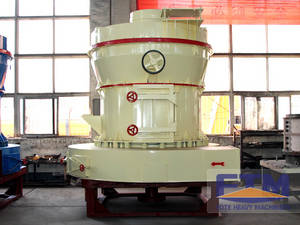 Wholesale raw bolt: Feldspar/Cement/Rock Grinding Mill for Sale On Low Price