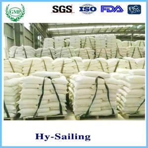 Wholesale Pigment: Sericite Powder for Tableware