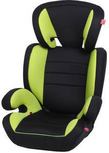Wholesale Baby Car Seats: Baby Car Seats Kids Safety Seat ECE R44/04  4-12years