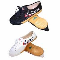 Dabowen Feiyue Shoes, Shaolin Shoes,, Feiyue Field Shoe, View