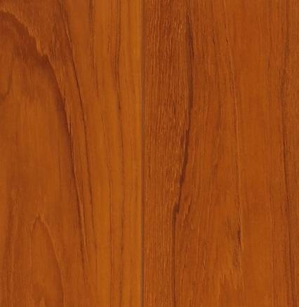 The Common Teak Color Double Puts Together Id 3956993