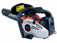 25cc Chain Saw