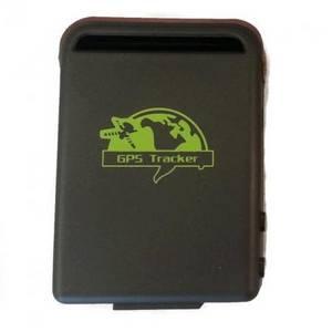 Wholesale sim card adapter holder: GSM/Gprs/GPS Tracker Manual