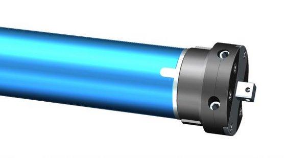 Tubular Motor For Roller Shutter Awning Id 7294033