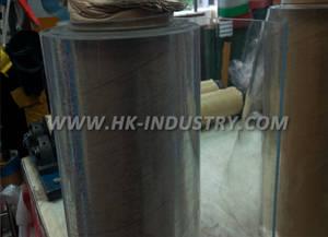 Wholesale pvc soft sheet: Soft PVC Sheet Flexible PVC Film