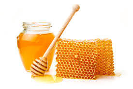 Wholesale jelly: Natural Honey