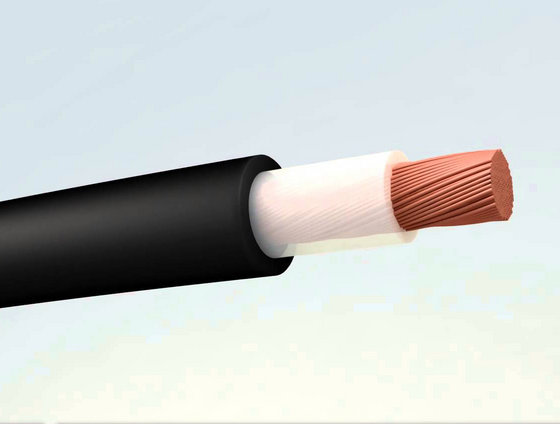 Xlpe Pvc Cu Cable : Underground cable power copper xlpe pvc from henan