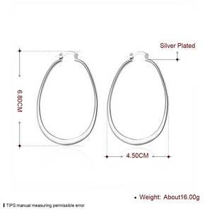 Wholesale Earrings: Fashion Jewelry