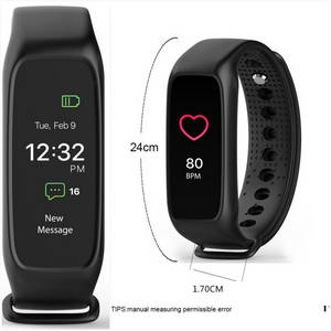 Wholesale wrist watch: LED Wrist Watch