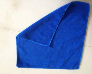 Wholesale microfiber: 30x30cm Microfiber Cloth