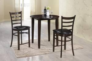Wholesale Dining Room Furniture: Pub Set