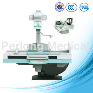 Wholesale medical x ray system: mobile C Arm X Ray System Is Belong To Perlong Medical  Medical C-arm X-ray System Is Also Called M