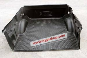 Wholesale region 3 philippines: Ford F-150 Double Cab Bed Liner