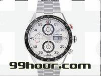 Sell Fashion Design Men Watches    R0618