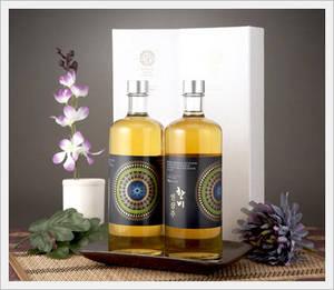 Wholesale ginseng liquor: Hanbi Ginseng Liquor