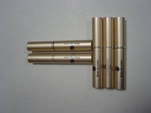 Wholesale eyeliner: Eyeliner
