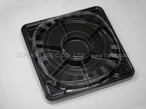 Wholesale snack: Party Platter / Catering Tray