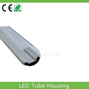Wholesale led soft tube: Hot Sell Lowest Price 2ft 600mm 9W 22W 1200mm 18W 20W 23W T8 LED Tube Lighting Replace Fluorescent L